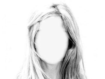 What is my true identity