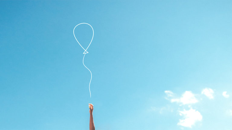 7 Hard-earned Lessons in Letting Go