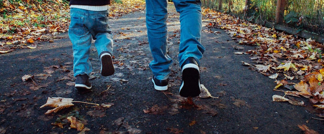 Keeping in step with the Spirit not with others' opinions